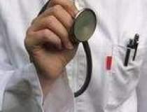 Serviciile medicale sfideaza...