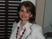 Sorana Moldoveanu, BCD...