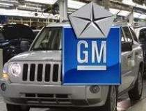 GM va trebui sa retraga de pe...