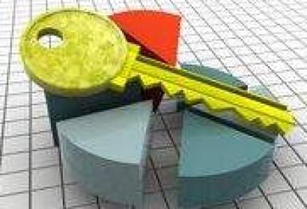 Grupul de constructii Con-A isi revizuieste afacerile in scadere