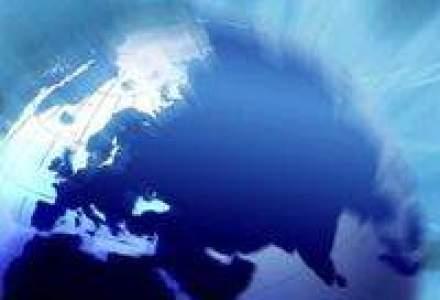 Ce tehnologii noi IT&C prefera companiile mijlocii din Romania
