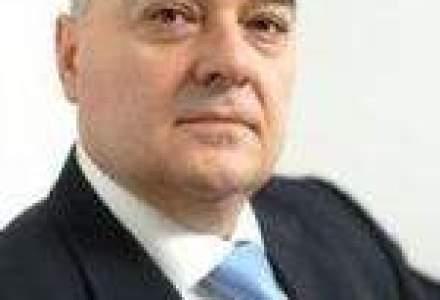 Lionachescu: Nu ma asteptam ca scrisoarea trimisa actionarilor SIF1 sa genereze nervozitate