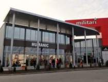 Militari Shopping Center s-a...
