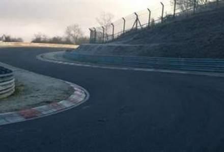 Circuitul de Formula 1 Nurburgring a fost vandut pentru 100 mil. euro. Afla cumparatorul