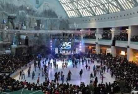 Cat valoreaza mallurile AFI Europe