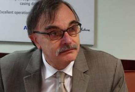 Francezii de la Alstom vor sa faca din Romania un hub regional de dezvoltare: pregatesc angajari si investitii