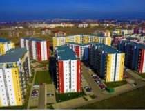 Planuri mari in Brasov: 10...