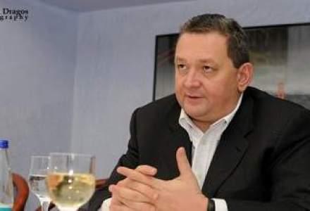 Paralela 45 tinteste Moldova si Ardealul: moldovenii vor neaparat lux, ardelenii sunt mai cumpatati