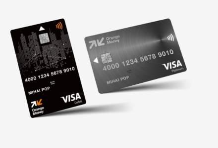 Orange Money se apropie de 250.000 utilizatori în România și raportează un record de tranzacții în T3