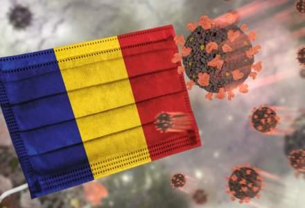 Medic primar ATI: Cu creșterea pe care o avem acum, România nu va rezista până la alegerile parlamentare