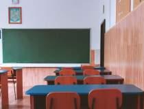 Asociația Școlilor...