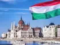 Caz unic în Ungaria: Nu știu...
