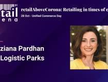 Pardhan, P3: e-commerce-ul...