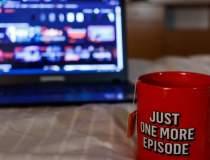 """PSD propune un """"Netflix""""..."""