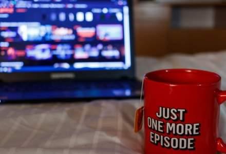 """PSD propune un """"Netflix"""" pentru elevi și studenți"""