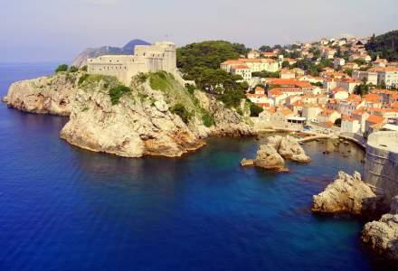 Cum a afectat COVID-19 patru dintre cele mai aglomerate destinații turistice