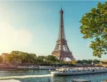 "Marea ""evadare"" din Paris...."