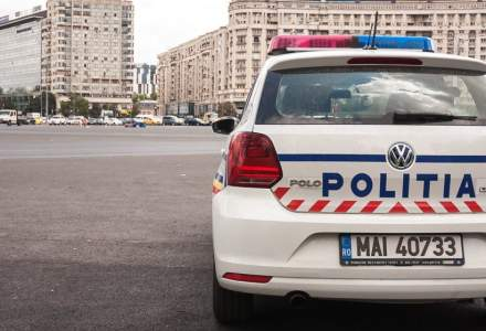 Fostul polițist pedofil, Eugen Stan, condamnat la 20 de ani de închisoare