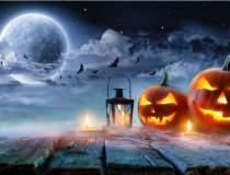 Halloween: istoria celei mai...