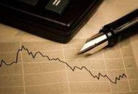 Studiile din domeniul pensiilor, adunate intr-un singur spatiu online