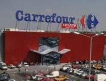 Carrefour va deschide anul...