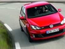 Vanzarile Volkswagen ar putea...