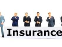 Piata asigurarilor a stagnat...
