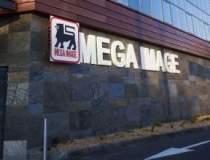 Mega Image ajunge la 300 de...