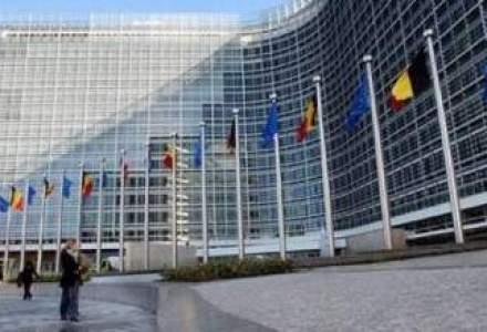 Parlamentul European cere Rusiei sa retraga fortele militare din Ucraina