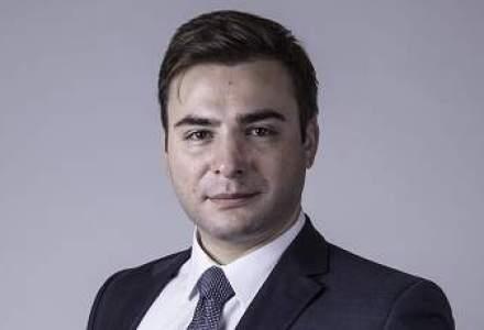 Bogdan Albu, noul sef al XTB Romania: Vrem sa crestem cu 30% in acest an. Brokerii traditionali incep sa devina competitori