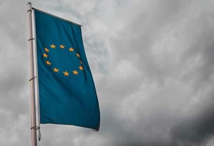 Comisia Europeană trage din nou România de mânecă. Ce nereguli s-au constatat acum
