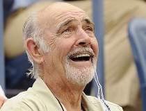 Actorul Sean Connery s-a...