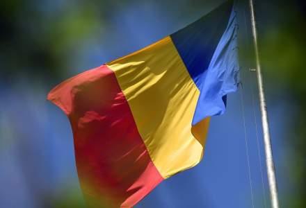 Ce ne așteptă în România de 1 decembrie. Orban: Cu siguranţă nu va mai fi acea paradă