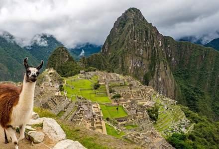 Machu Picchu s-a redeschis după o pauză de opt luni