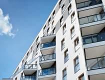 Proiecte imobiliare aprobate...