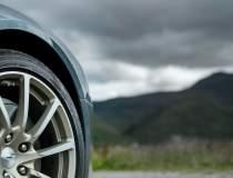 Cele mai scumpe mașini...