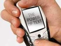 Intertel Communications:...
