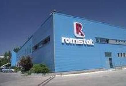 Romstal a deschis patru noi locatii in sud-estul Europei, in T1