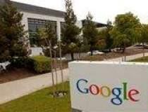 Veniturile Google in T1, in...