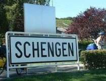 Liber in Schengen. Consiliul...