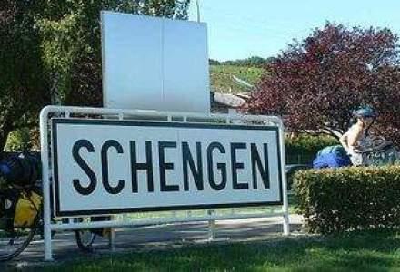 Liber in Schengen. Consiliul UE a aprobat eliminarea vizelor pentru cetatenii moldoveni