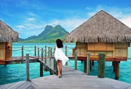 TOP: cele mai scumpe vacante de la Targul de Turism
