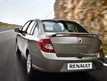 Dacia pregateste o masina de...