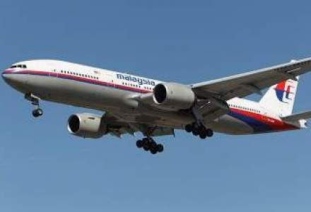 O saptamana de la disparitia cursei MH379: aeronava e de negasit