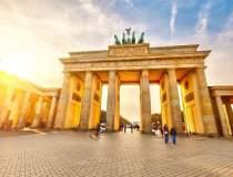 Primul oras din lume care...