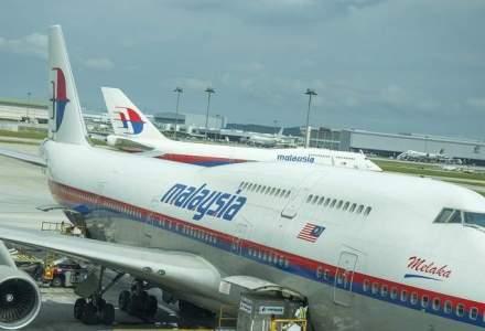 Pilotii si pasagerii zborului MH370, in vizorul anchetatorilor