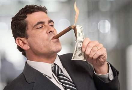 Miliardari care fac legea in tarile lor: doi au fost prim-ministri