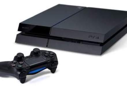 Duelul Microsoft si Sony pe piata consolelor