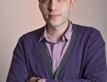 Adrian Ichim, Advanced Ideas:...