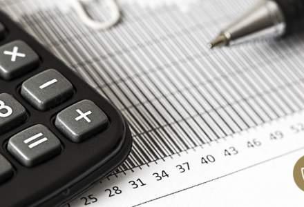 (P) Cum poți pune mai mulți bani deoparte prin Open Banking: conceptul prin care preiei controlul asupra datelor tale bancare